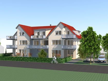 mietwohnungen h nfeld wohnungen mieten in fulda kreis h nfeld und umgebung bei immobilien. Black Bedroom Furniture Sets. Home Design Ideas