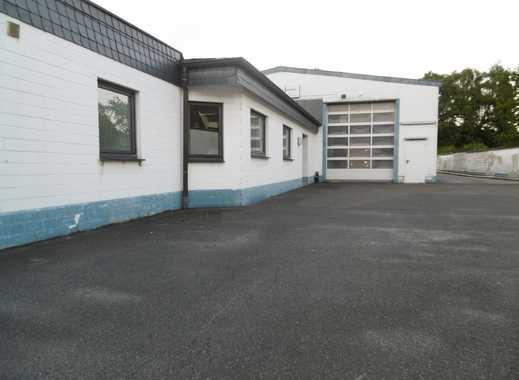 MG-Rheydt, gemischt genutztes Gewerbe- und Wohngrundstück zu verkaufen!