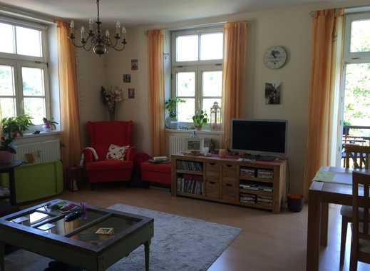 altbauwohnung schwabach altbau bei immobilienscout24. Black Bedroom Furniture Sets. Home Design Ideas