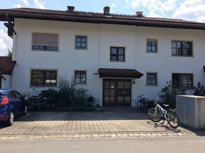 mietwohnungen gro karolinenfeld wohnungen mieten in rosenheim kreis gro karolinenfeld und. Black Bedroom Furniture Sets. Home Design Ideas