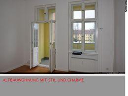 Wohnzimmer 14
