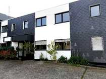 Büro Praxisräume 230m² 9 Räume