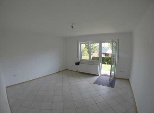 Schöne, renovierte, geräumige 1-Zimmer Wohnung in Würzburg, Oberdürrbach