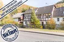 Haus Adenau