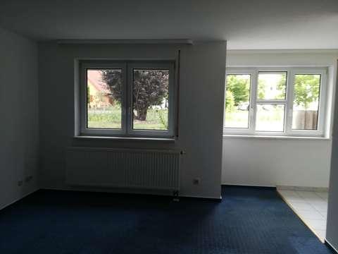 Kleine 2 Zimmer Wohnung In Cottbus Dobbrick