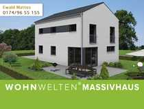 Individuelles Stadthaus in traumhafter Lage