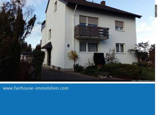 Gepflegte Wohneinheit im beliebten Ortsteil Schwadorf!