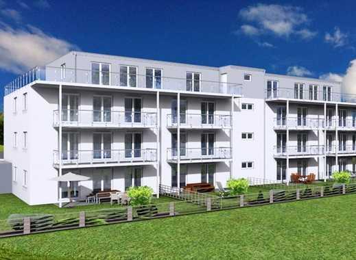 neubauwohnungen in neustadt am r benberge hannover kreis finden. Black Bedroom Furniture Sets. Home Design Ideas