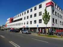 Nürnberg Mögeldorf 180 m² - 458