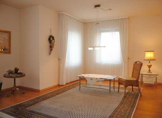 Siebel Immobilien Management***mit Ruhe genießen - mit Freude wohnen***