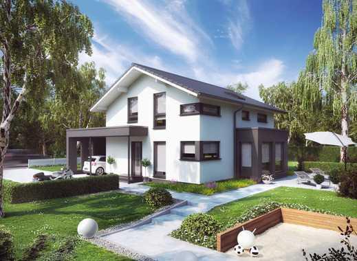 Bauen Sie Ihr Traumhaus mit Livinghaus