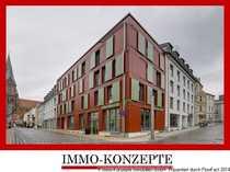 Bild SN-SCHLOSSQUARTIER: Traumhaftes Neubau-Ladengeschäft in bester City-Lage