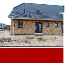 2 Häuser - 1 Preis in