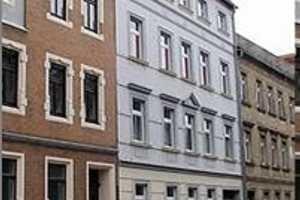1 Zimmer Wohnung in Leipzig (Kreis)