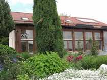 Bild Landhausflair