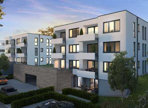 Wohnungen Schwäbisch Hall : penthouse schw bisch hall kreis luxuswohnungen bei immobilienscout24 ~ A.2002-acura-tl-radio.info Haus und Dekorationen