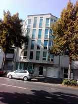 Kapitalanleger aufgepasst WEG-Appartement in Rath