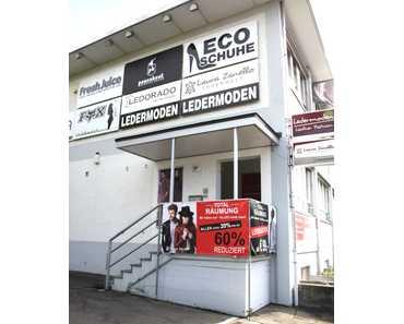 Immobilien Metzingen immobilien in metzingen local24 immobilienbörse