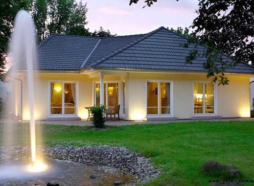 Winkelbungalow in ruhiger Wohnlage von Kamenz
