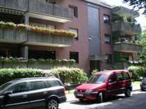 Wohnung Willich