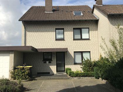 Wohnung In Borchen