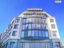 Bild Zwangsversteigerung Wohn- u. Geschäftsgebäude in 66564 Ottweiler, Darmstädter Str.