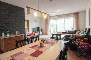3.5 Zimmer Wohnung in Wesel (Kreis)