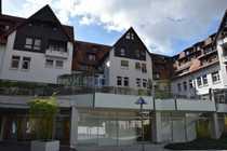 EINZELHANDELSFLÄCHE IN CITY LAGE