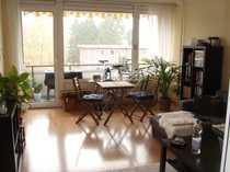 Stilvolle gepflegte 1 5-Zimmer-Wohnung mit