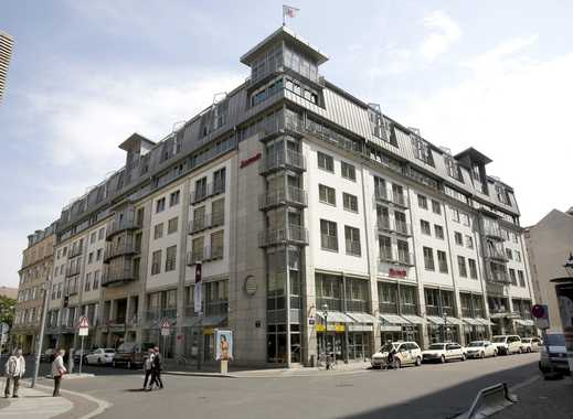 Attraktive Einzelhandelsfläche im Herzen von Leipzig zu vermieten - direkt vom Eigentümer