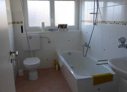 1 Zimmerwohnung in Dieburg zu vermieten