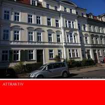 ATLAS IMMOBILIEN Exklusives Maisonette-Apartment in
