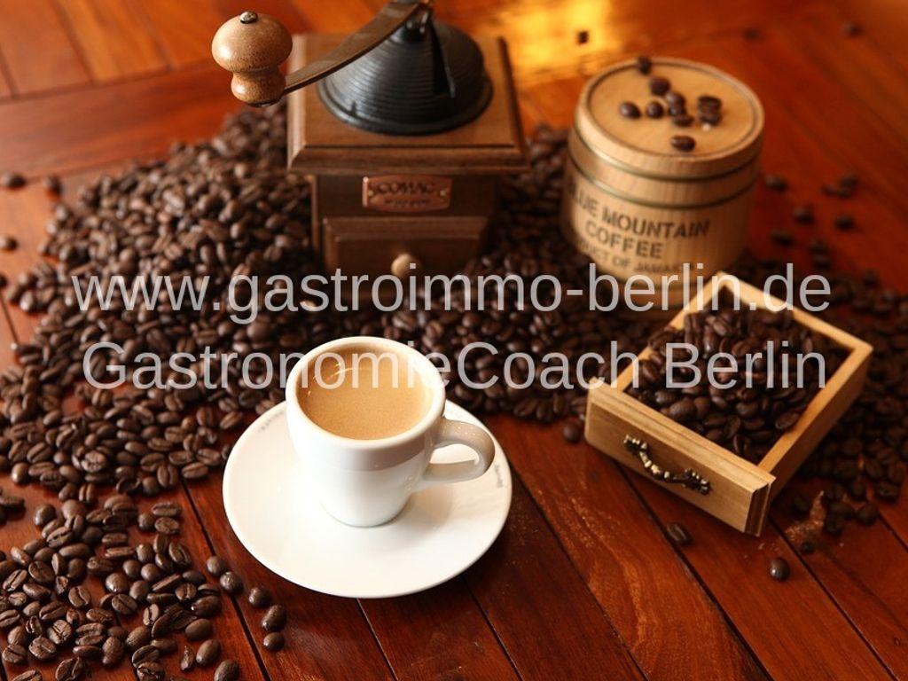 GastronomieCoach-Berlin // gas