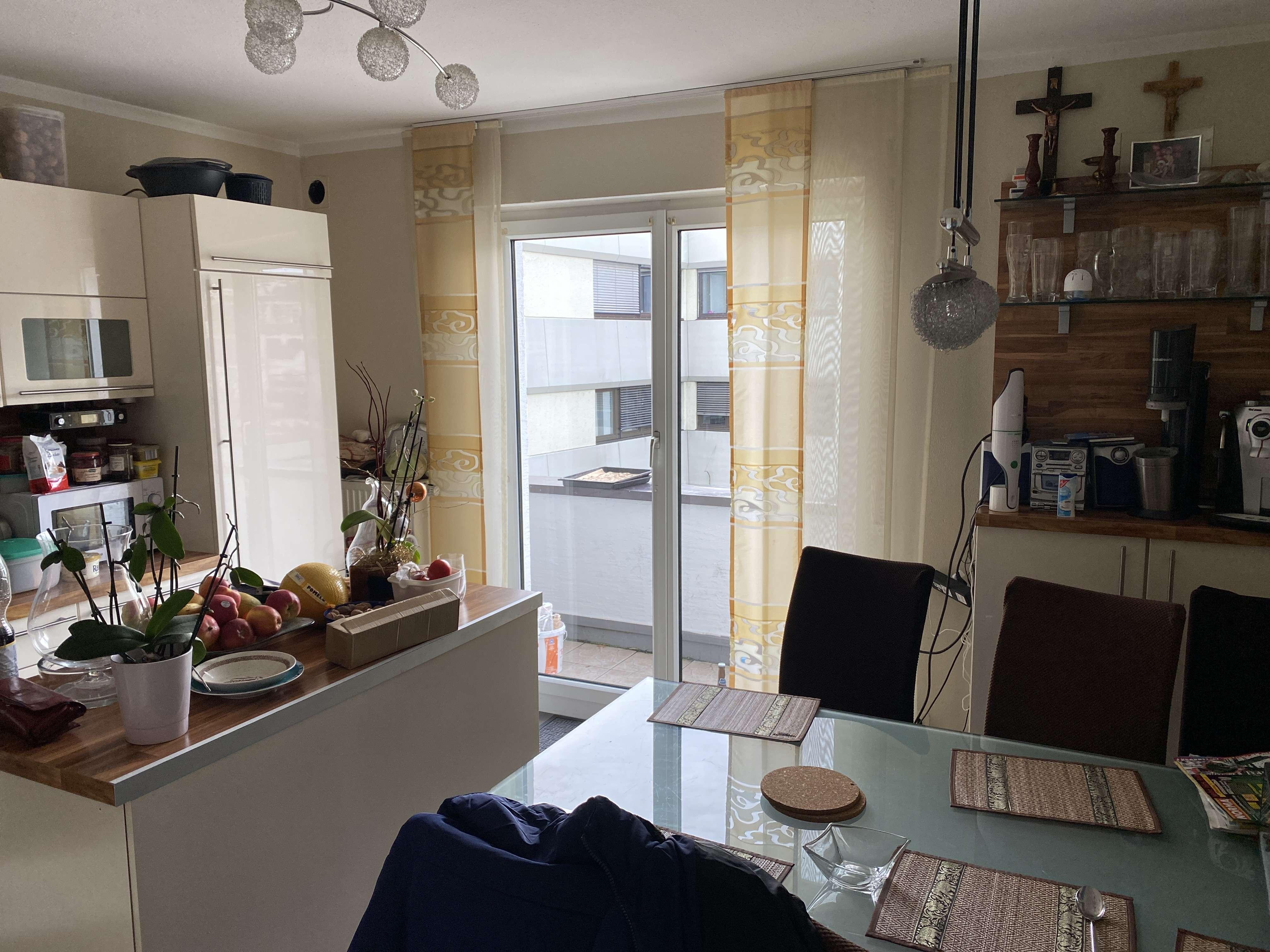 990,00 €, 120 m², 4 Zimmer in Deggendorf