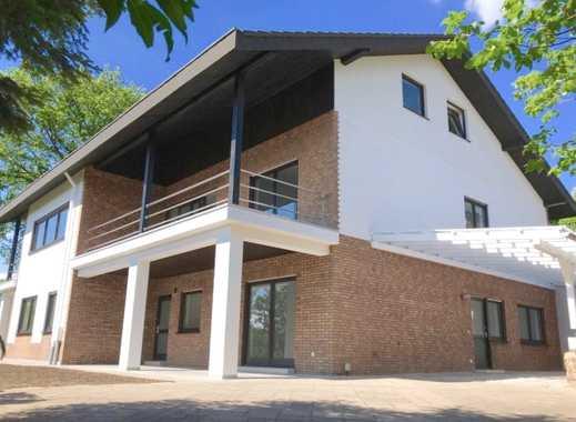 *Gelegenheit*Kaiserslautern/Niederkirchen,attraktives Haus,1A Südhanglage,bezugsfrei,provisionsfrei