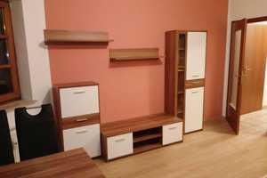 2 Zimmer Wohnung in Rhein-Lahn-Kreis