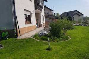 4 Zimmer Wohnung in Waldeck-Frankenberg (Kreis)