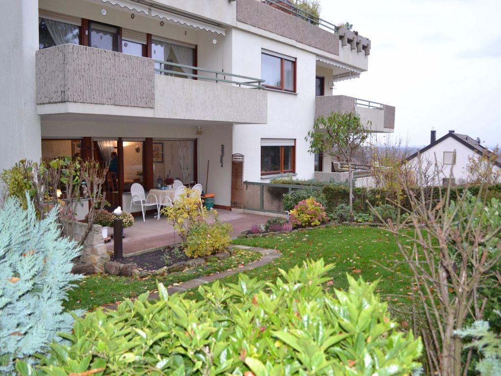 Atemberaubend Garagen Apartment Gastezimmer Bilder Bilder - Die ...