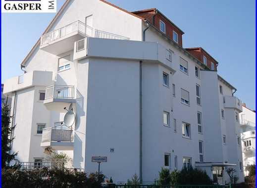 wohnung mieten in raunheim immobilienscout24. Black Bedroom Furniture Sets. Home Design Ideas
