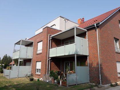 Mietwohnungen Sehnde Wohnungen Mieten In Hannover Kreis Sehnde