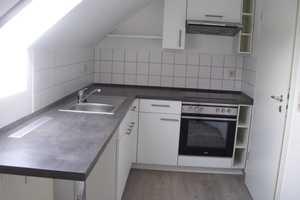 2 Zimmer Wohnung in Sächsische Schweiz-Osterzgebirge (Kreis)