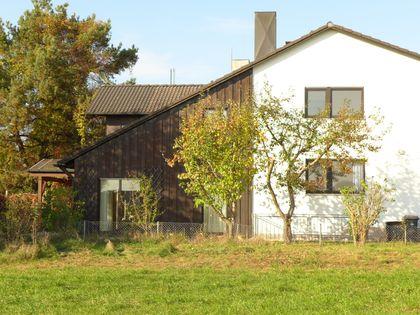 haus mieten wasserburg am inn h user mieten in rosenheim. Black Bedroom Furniture Sets. Home Design Ideas