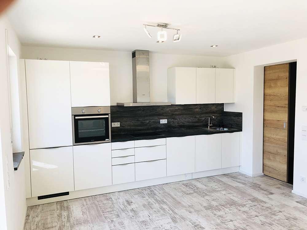 750 €, 46 m², 2 Zimmer in