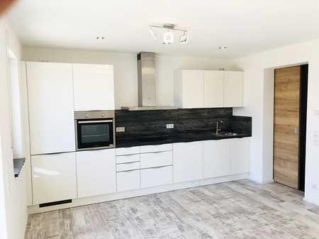 750 €, 46 m², 2 Zimmer in Au in der Hallertau
