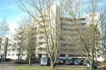 Attraktive Wohnung in Lerbeck