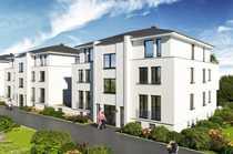 Großzügige 3-Zimmer-Neubauwohnung mit sonnigem Balkon