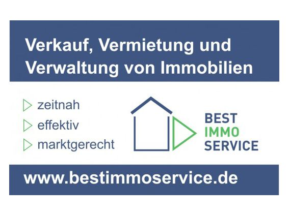 BEST IMMO SERVICE