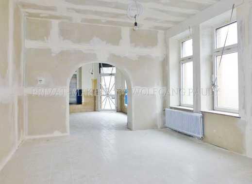 EHEMALIGER IMBISS ++ 95,69 m² VARIABLE FLÄCHEN ... frequentierte Lage