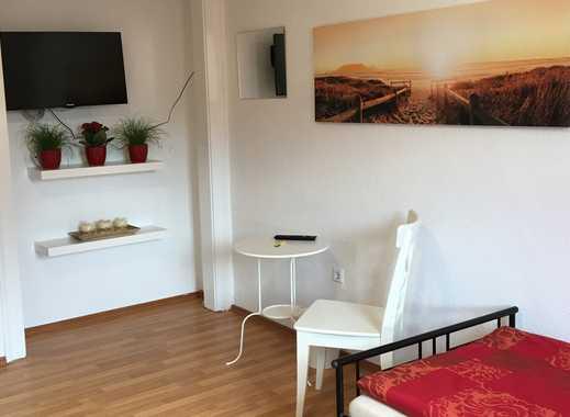 WG-Zimmer mit TV, Internet sowie Küchenmitbenützung, Waschmaschine, flexibel ab 1 Monat mietbar