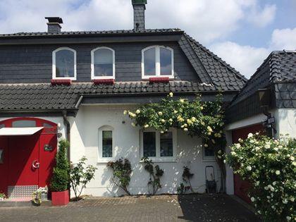 Haus Kaufen Grengel Hauser Kaufen In Koln Grengel Und Umgebung